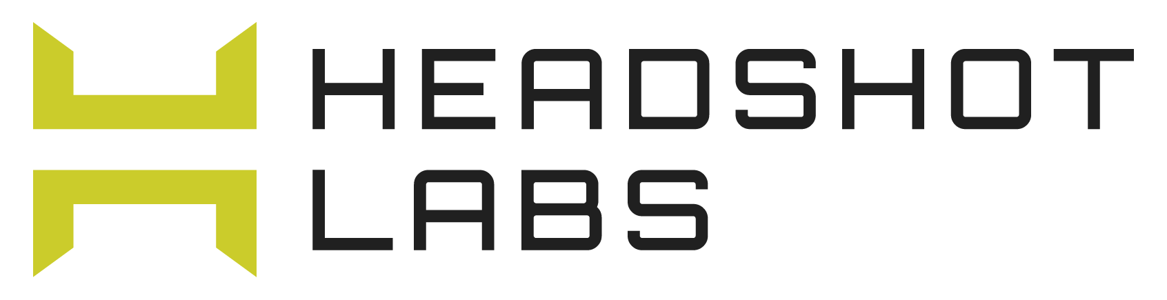 Headshot Labs