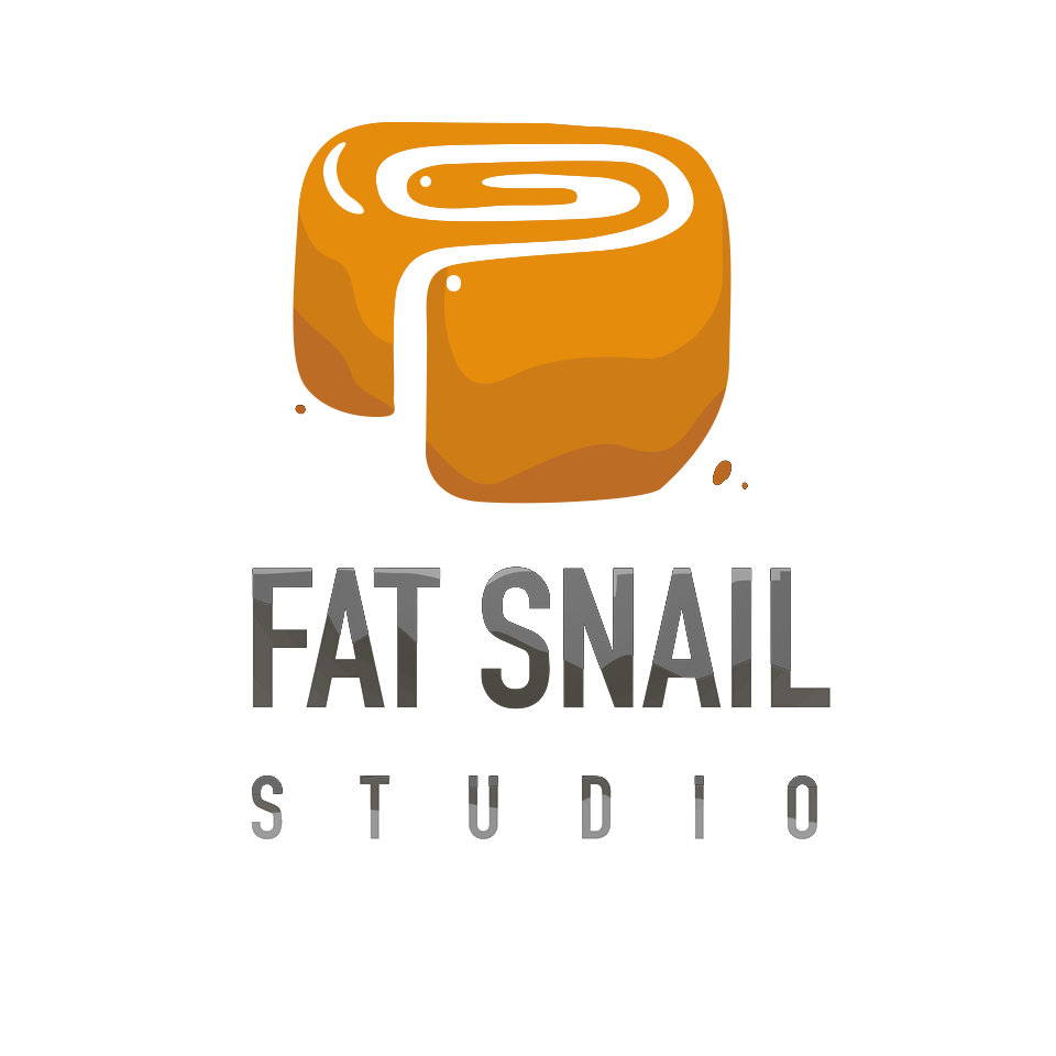 Fat Snail Studio